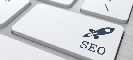Facts For An Effective SEO Strategy in 2017