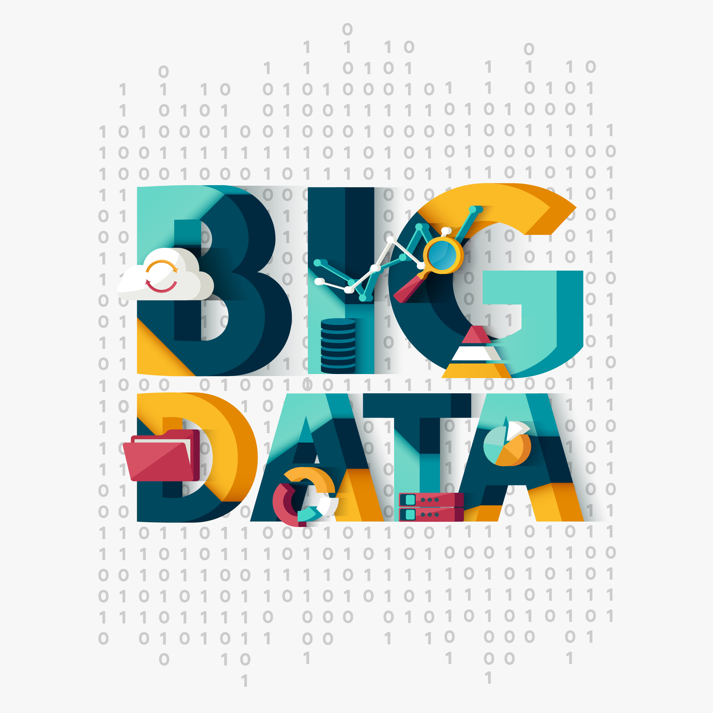Social Media and Big Data Technology(Hadoop)