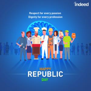 1548432567803_indeed republic