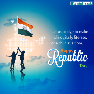 republic-day (1)