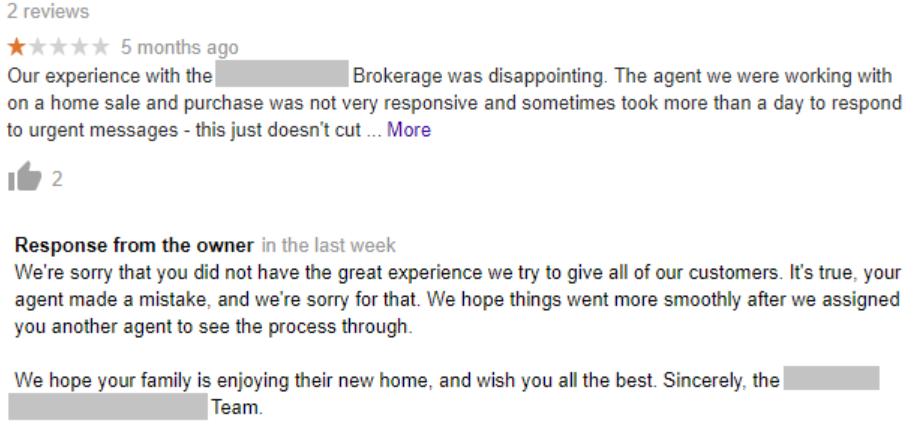 envisionup.com Reviews