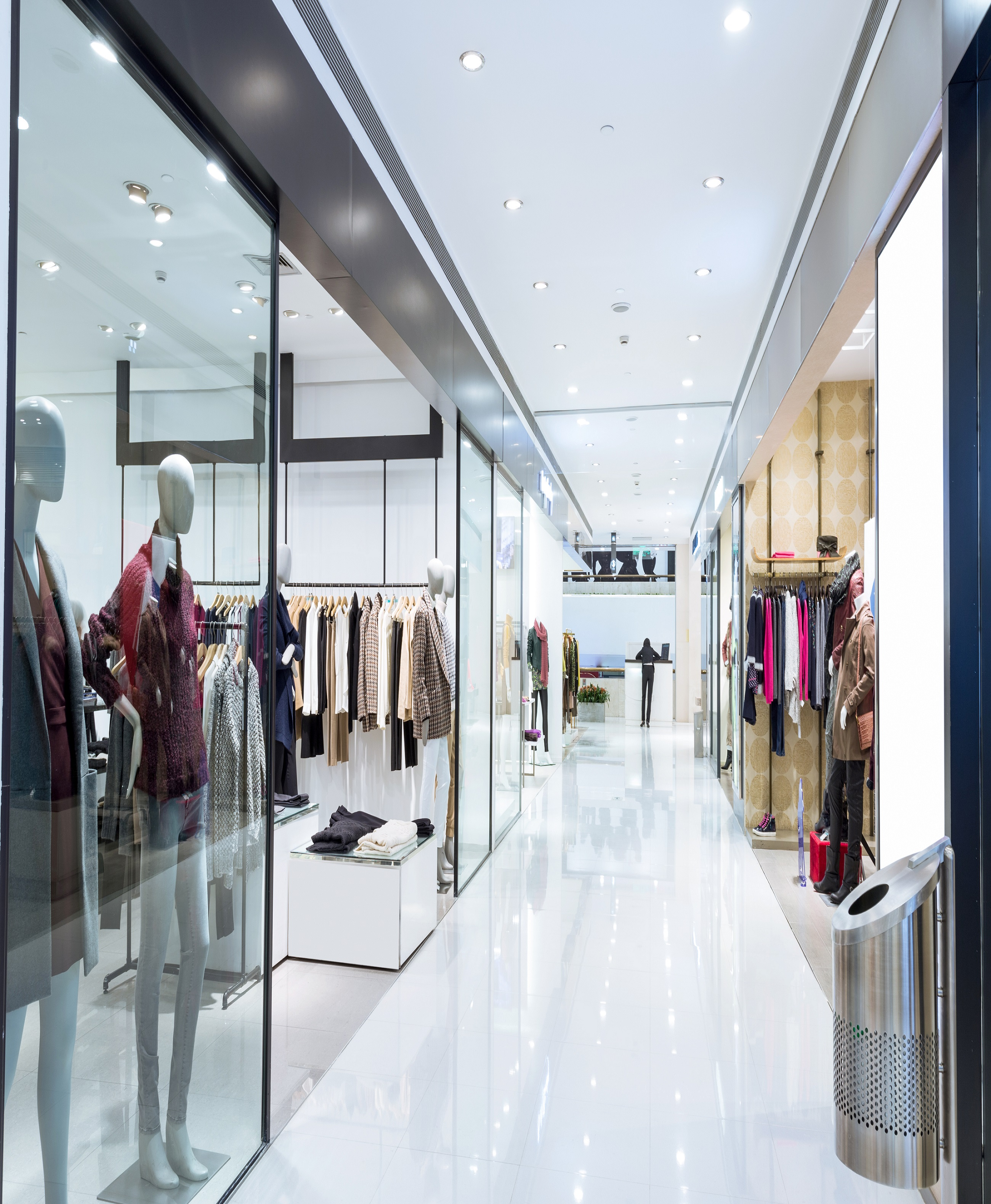 4 Secrets to Increase Your Retail Footfalls TODAY!