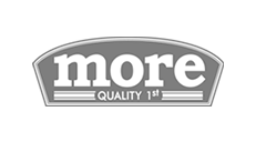More Supermarket Logo - Retail SEO Client